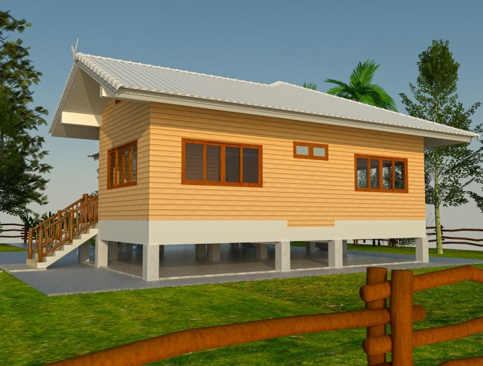 northern-thai-traditional-raised-up-house-3