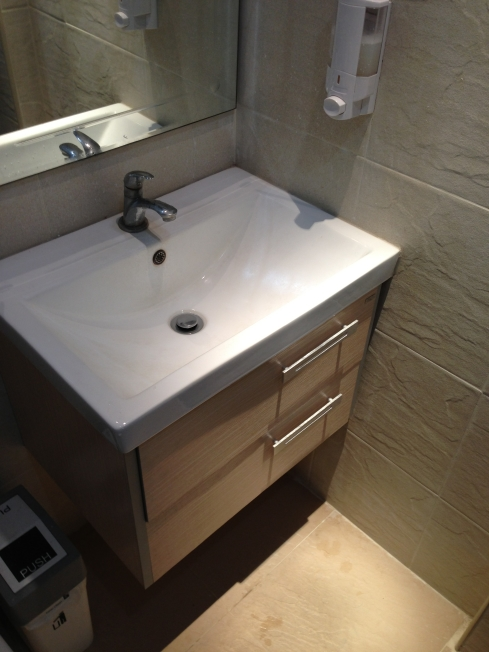 old-restroom-into-modern-beautiful-restroom-renovation-review-13