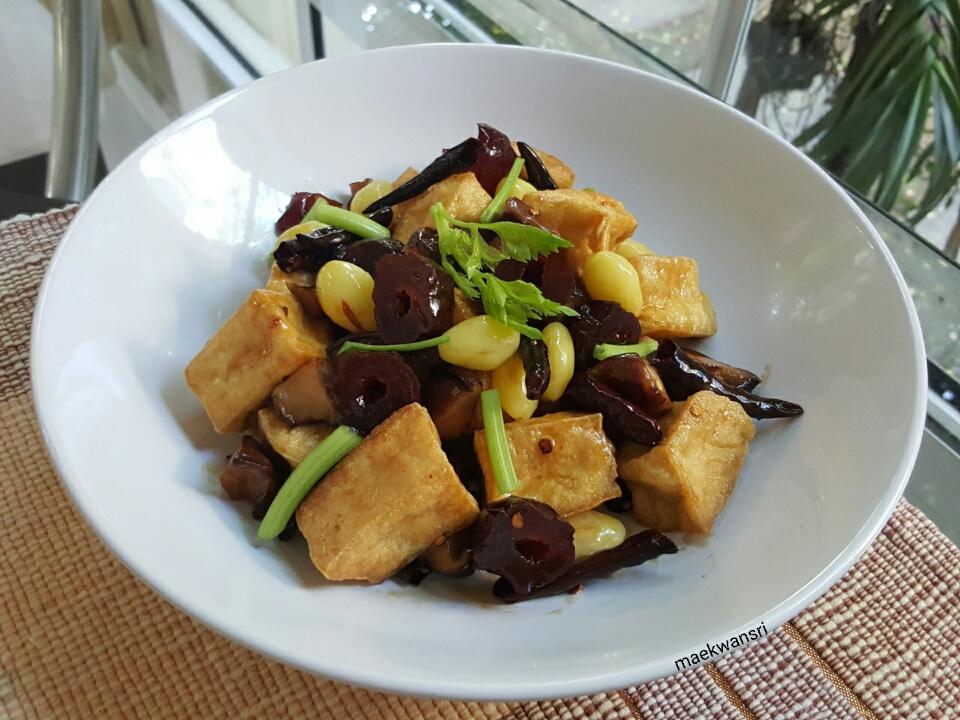 pad-see-sian-recipe-5