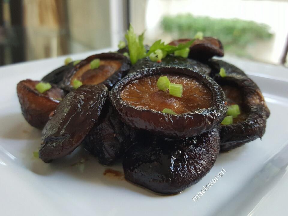 pad-see-sian-recipe-6