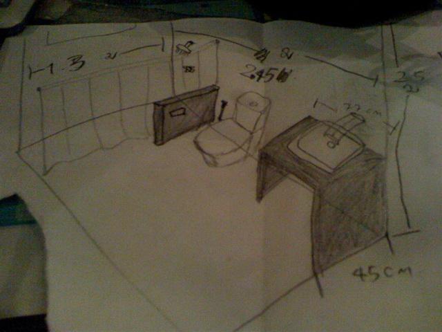 small-concrete-bathroom-review-10
