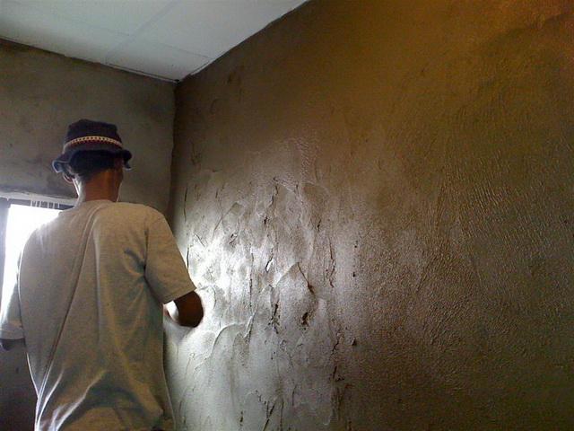 small-concrete-bathroom-review-21