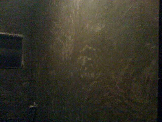 small-concrete-bathroom-review-28