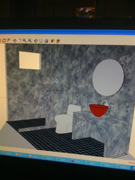 small-concrete-bathroom-review-3