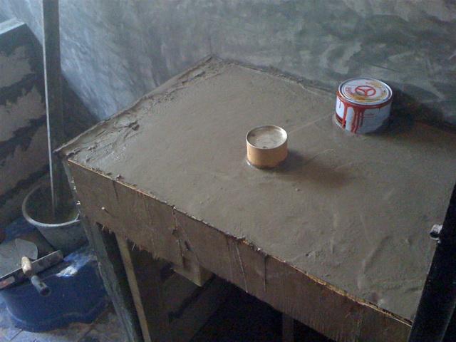small-concrete-bathroom-review-33