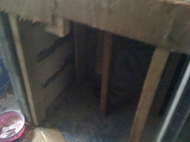 small-concrete-bathroom-review-34
