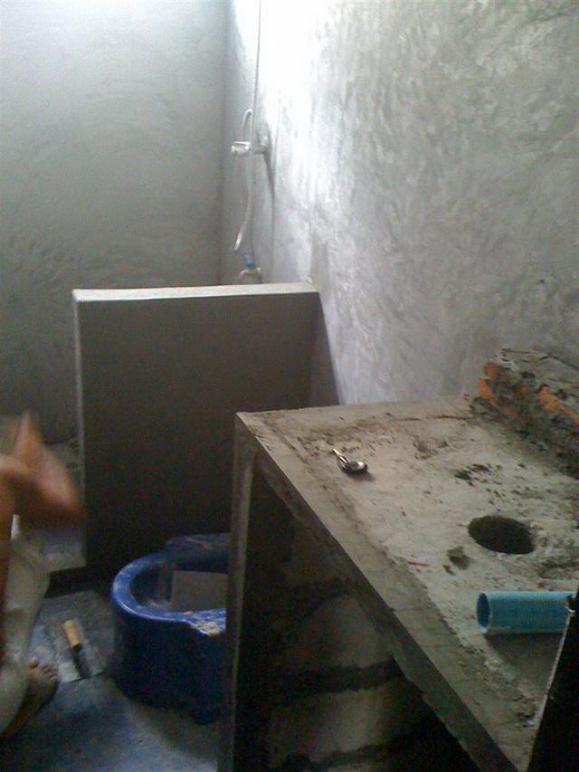 small-concrete-bathroom-review-37