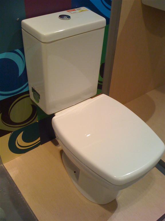 small-concrete-bathroom-review-4