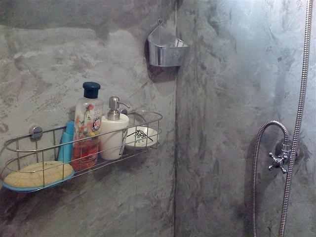 small-concrete-bathroom-review-57