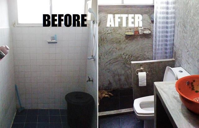 small-concrete-bathroom-review-cover