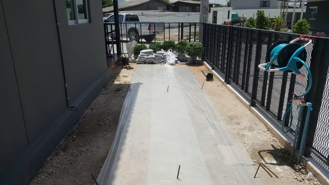 small-garden-and-stamp-concrete-path-review-3