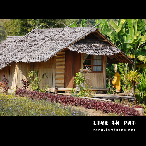 small-tropical-cottage-with-mountain-scenery-7