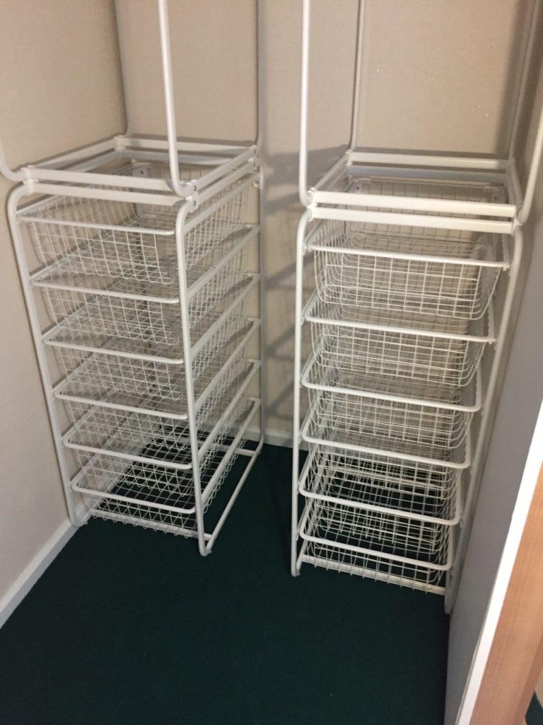 small-walk-in-closet-idea-review-3