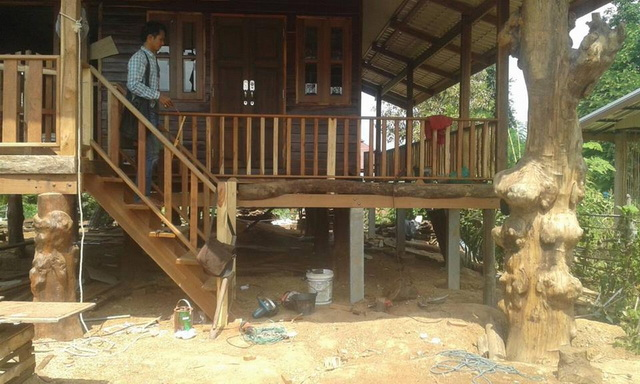small-wood-raised-up-house-in-countryside-review-15