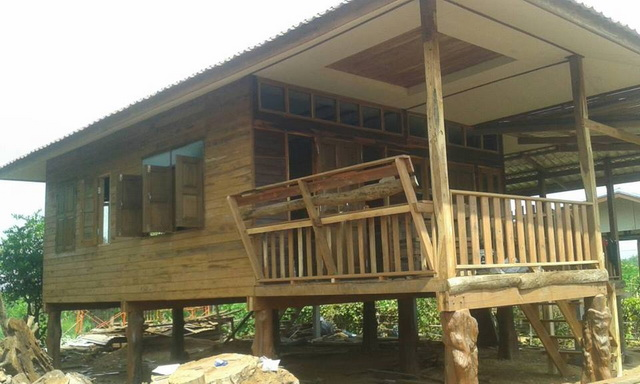 small-wood-raised-up-house-in-countryside-review-75