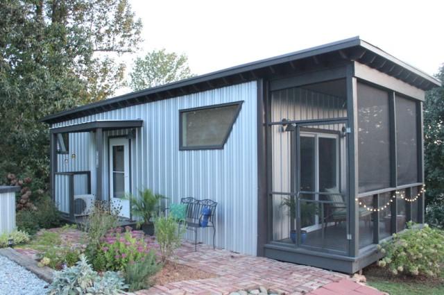 temporary-home-metalsheet-ideas-1