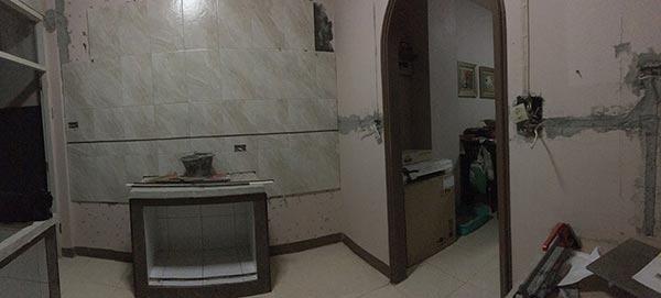 townhouse-concrete-counter-kitchen-renovation-15
