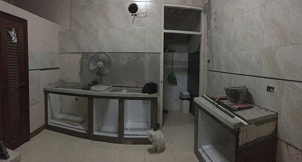 townhouse-concrete-counter-kitchen-renovation-16