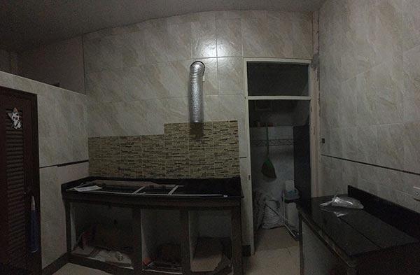 townhouse-concrete-counter-kitchen-renovation-17