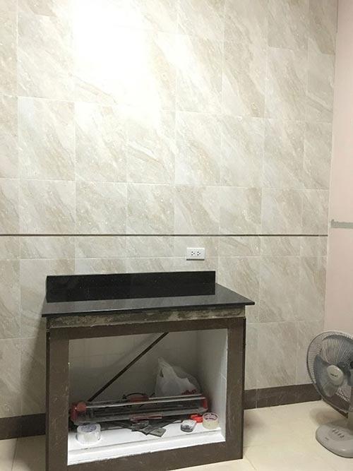 townhouse-concrete-counter-kitchen-renovation-18