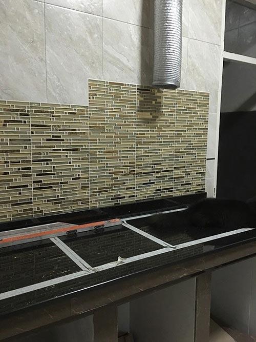townhouse-concrete-counter-kitchen-renovation-20