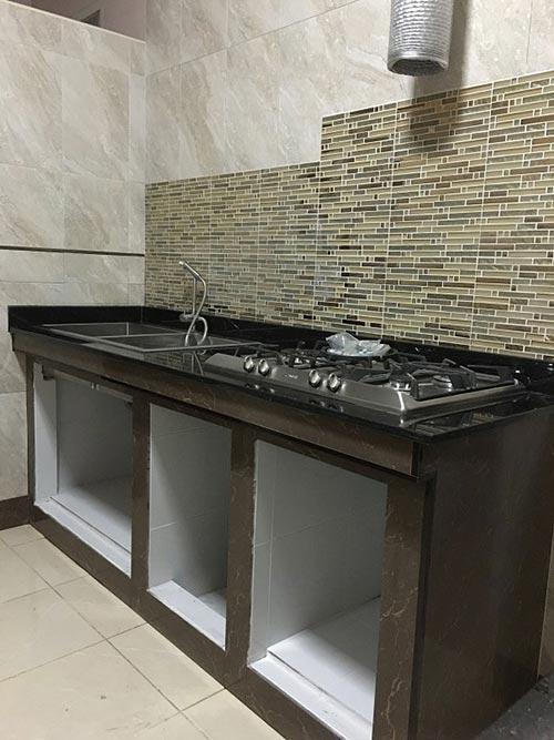 townhouse-concrete-counter-kitchen-renovation-21