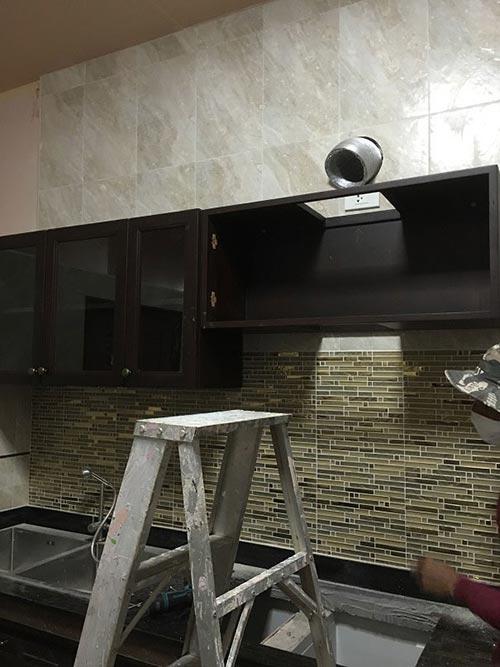townhouse-concrete-counter-kitchen-renovation-22