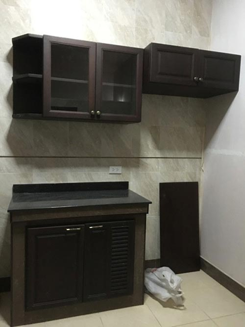 townhouse-concrete-counter-kitchen-renovation-23