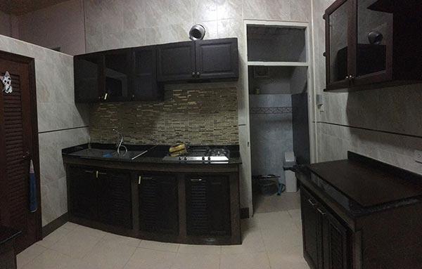 townhouse-concrete-counter-kitchen-renovation-24