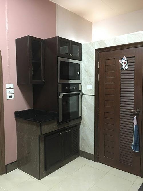 townhouse-concrete-counter-kitchen-renovation-26