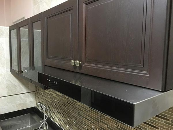 townhouse-concrete-counter-kitchen-renovation-27