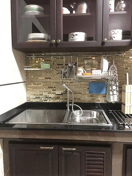 townhouse-concrete-counter-kitchen-renovation-29