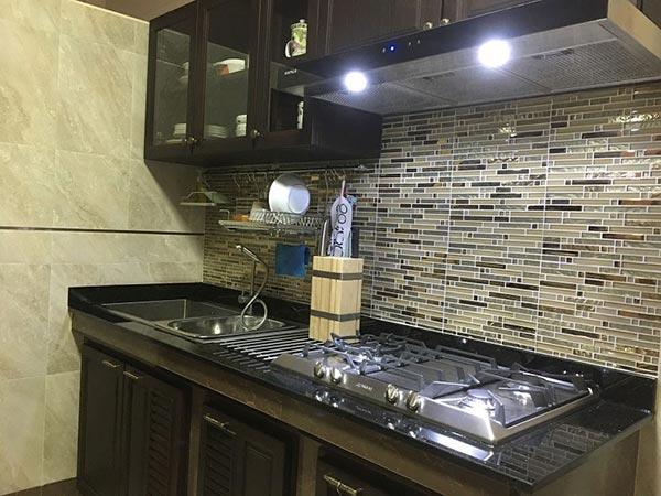 townhouse-concrete-counter-kitchen-renovation-30