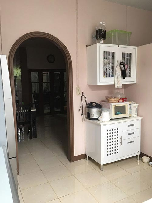 townhouse-concrete-counter-kitchen-renovation-4
