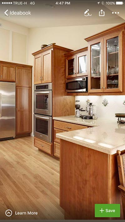 townhouse-concrete-counter-kitchen-renovation-5