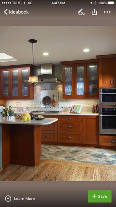 townhouse-concrete-counter-kitchen-renovation-6