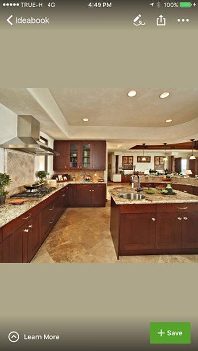 townhouse-concrete-counter-kitchen-renovation-7