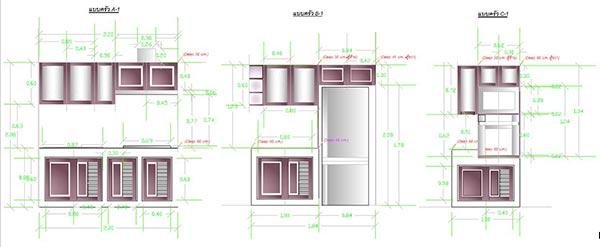 townhouse-concrete-counter-kitchen-renovation-8