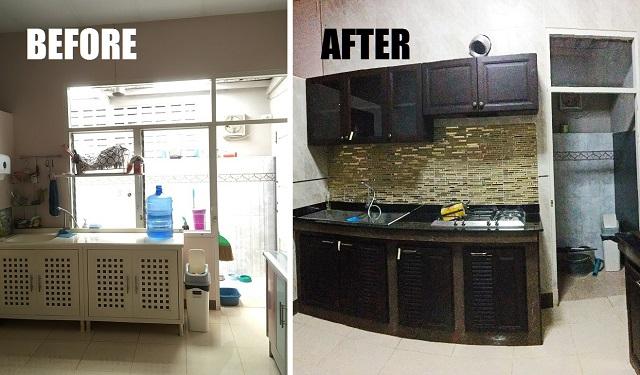 townhouse-concrete-counter-kitchen-renovation-cover