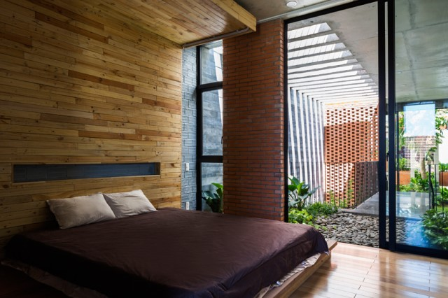 townhouse-ideas-on-limited-space-concrete-steel-wood-3