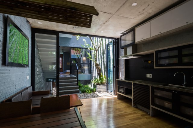 townhouse-ideas-on-limited-space-concrete-steel-wood-6