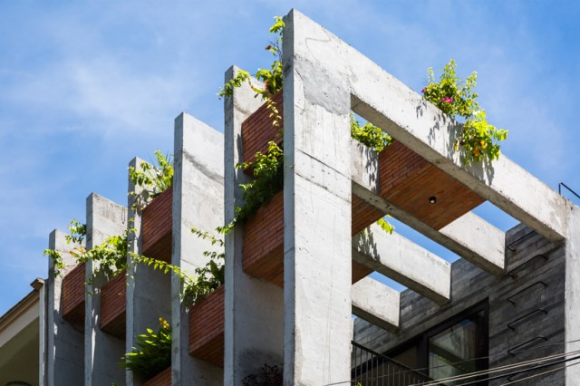 townhouse-ideas-on-limited-space-concrete-steel-wood-8