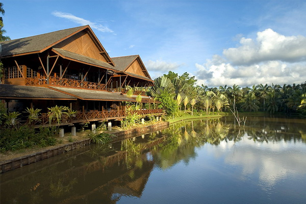 tropical-resort-house-in-malaysia-2