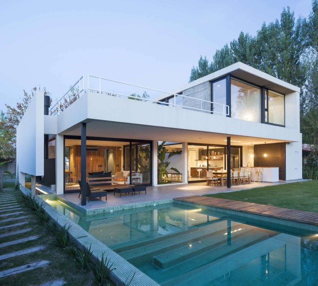 villa-home-with-swimming-pool-minimalist-style-10