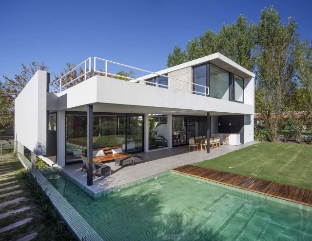 villa-home-with-swimming-pool-minimalist-style-11