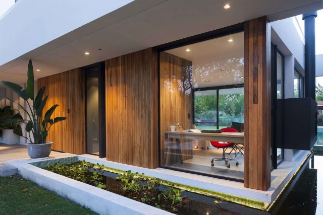 villa-home-with-swimming-pool-minimalist-style-12