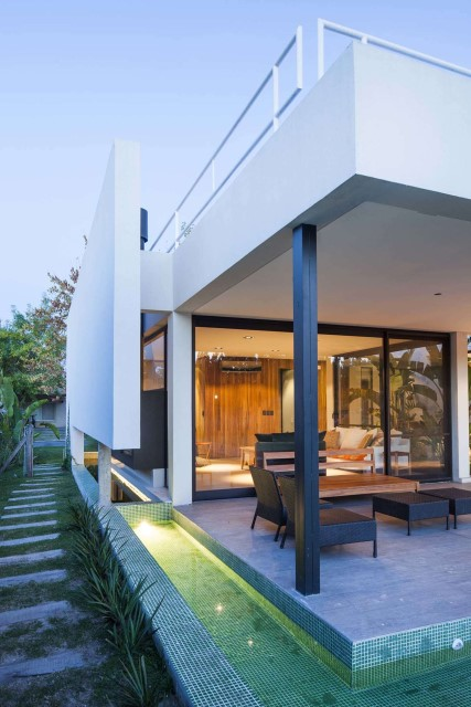 villa-home-with-swimming-pool-minimalist-style-6