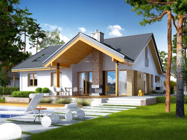 wooden-contemporary-home-beautiful-and-elegant-1