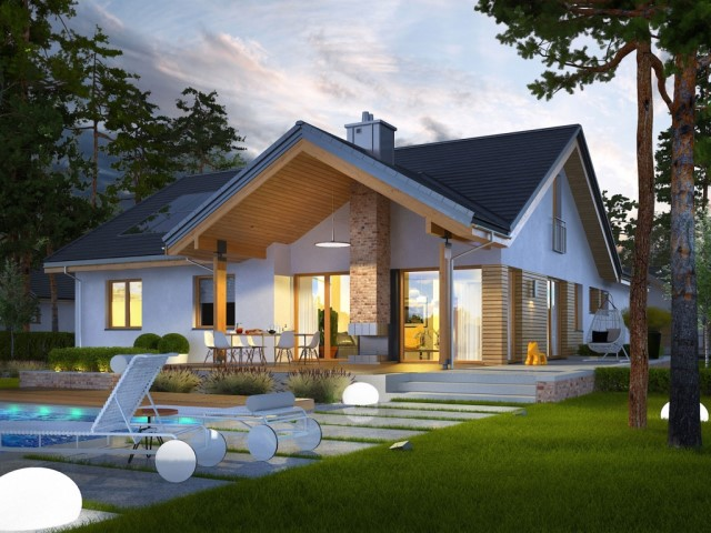 wooden-contemporary-home-beautiful-and-elegant-4