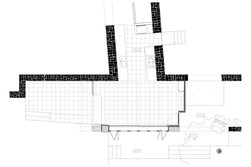 /Users/adriaboquerodriguez/Desktop/160929 - Sant Mori Ampliación/Executiu_Constructor.dwg